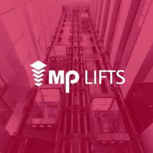 MP_lifts