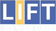 Liftsolution
